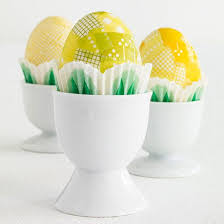 Easter Eggs Decorations Pinterest by 185 Best Easter Decorating Ideas Images On Pinterest Easter