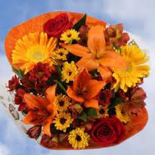 thanksgiving flower arrangement flower arrangement indian thanksgiving global