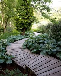 25 most beautiful diy garden path ideas page 3 of 3 a piece of