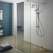 Bathroom Shower Photos Ideal Bathrooms Bathroom Solutions Bathroom Suppliers Uk