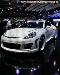 porsche panamera modified the world u0027s most recently posted photos of geneva and panamera