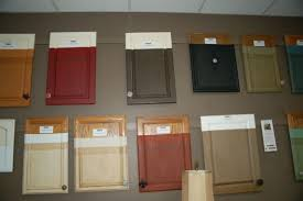 kitchen cabinets dillon birch praline finish by kraftmaid