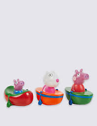 toys 0 2 olds toys babies 6 months u0026s