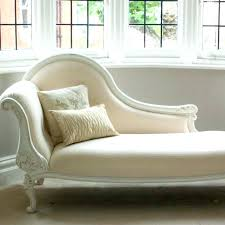small bedroom chaise lounge chairs cheap chaise lounge chairs chair and a half chaise lounge medium