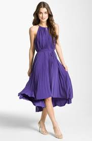 Dresses For A Summer Wedding Summer Dresses For Every Occasion Under 150 Glamour