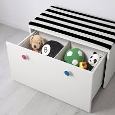 ikea toy storage popsugar home