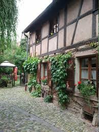 chambres d hotes strasbourg chambres d hotes schiltigheim au merlenchanteur chambre d hote