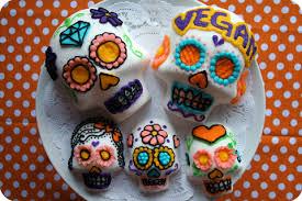 sugar skull molds sugar skull mold decorating
