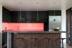 interior photography tips interior photography tips architecture interior photography