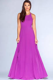 dresses maxi shop priceless