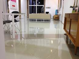 Floortec Laminate Flooring Gallery Floortech Uk Ltd