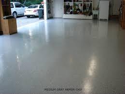 epoxy garage floor u2013 massagroup co