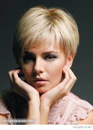 long hairstyles for square faces over 60 best hairstyles 2017
