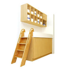 Changing Table With Sink Changing Table With Sink Commercial Changing Tables
