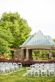 Virginia Botanical Gardens Lewis Ginter Botanical Gardens Weddings