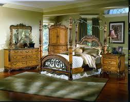 best bedroom armoire ideas and plans design ideas u0026 decors
