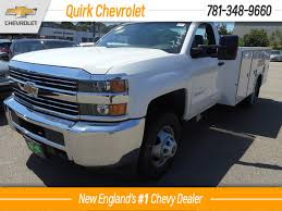 kw service truck new 2017 chevrolet 3500hd service body work truck regular cab