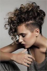 Kurze Frisuren F Frauen by Kurze Haare Kurze Dicke Bob Frisuren Eine Auswahl Der Besten