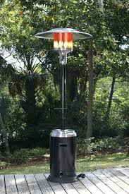 Table Top Gas Patio Heaters Small Patio Heater Gas Heaters Outdoor Bunnings Tabletop