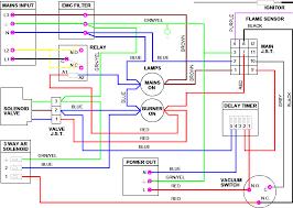 2 port valve wiring diagram 2 free wiring diagrams