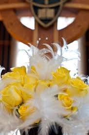 wedding flowers bulk pin by rosario special events on wedding theme yellow and white