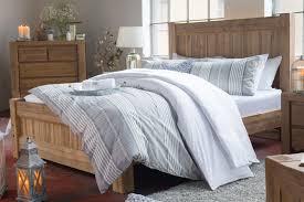 Harveys Bed Frames Portofino Bed Frame 4ft6 Ireland Harveys Bed Frames Harveys