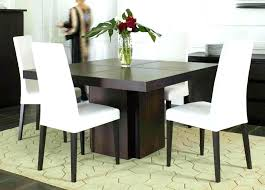 Square Dining Table 8 Chairs Square Dining Table Square Dining Table Square Dining Table And