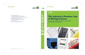 100 fluke 9170 manual wireless keyboard logitech wireless