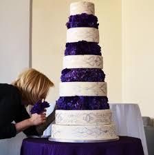 cómo elegir el pastel de bodas idóneo musicaparaboda es