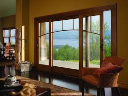 window replacement installation at the home depot bow bay andersen garden window amazing bedroom living room interior