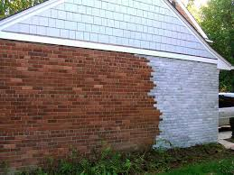 brick exterior ideas photo albums exterior house color ideas with