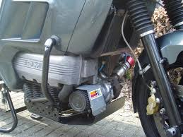 bmw k100 filter dd motorcycles bmw k 100 rt turbo