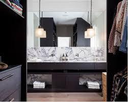 contemporary ensuite bathroom ideas u0026 photos