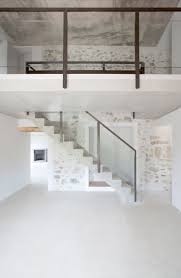 137 best homes images on pinterest architecture architecture
