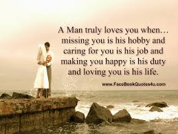 quotes missing someone special tagalog archives quotes hitz
