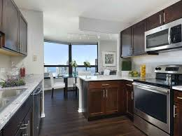 3 Bedroom Apartments Chicago Apartments For Rent In Chicago Il Zillow