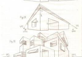 architecture lessons architecture drawing basics allfind us