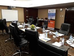 Interior Design Companies In Nairobi Varel Engineering Company Ltd Vec Linkedin
