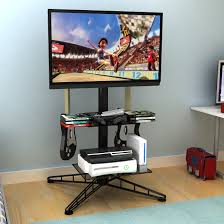 Desk With Tv Stand by Desk With Tv Stand