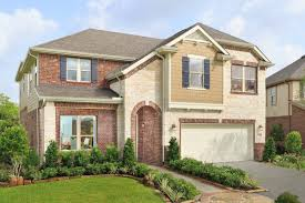 Homes For Sale In Manvel Tx by New Homes For Sale In Pearland Tx Shadow Grove Preserve