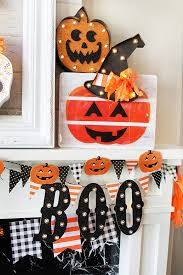 4 ways to light up your halloween the glue string