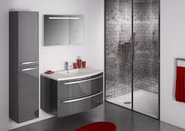 cuisiniste salle de bain magasin salle de bain montpellier cheap cool cuisine salles de