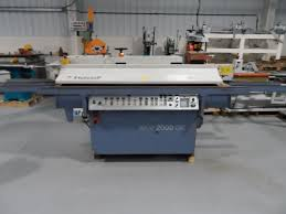 Universal Woodworking Machine Ebay by Edgebanders Manchester Woodworking Machinery