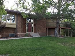 Cottages For Sale In Colorado by Colorado Springs Co For Sale By Owner Fsbo 69 Homes Zillow