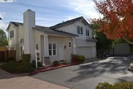 138 homes for sale in pleasanton ca pleasanton real estate movoto
