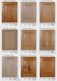ikea kitchen cabinet doors solid wood kitchen decoration