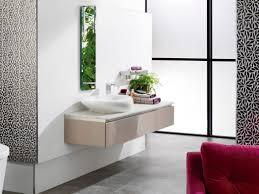 extraordinary bathroom furniture units porcelanosa fitted ideas