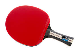 table tennis racket wikipedia