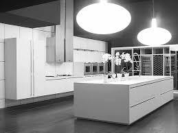 Black And White Kitchen Design Contemporary Kitchen by Modern White Kitchen Designs Caruba Info