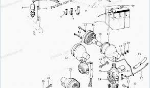 yamaha kodiak 400 wiring diagram yamaha wiring diagram instructions